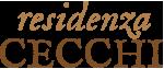 Residenza Cecchi - Logo small