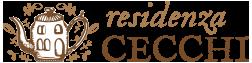Residenza-Cecchi-Logo-small-s